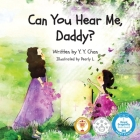 Can You Hear Me, Daddy? Cover Image