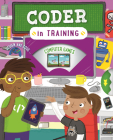 Coder in Training Cover Image