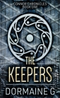 The Keepers Cover Image
