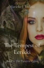 The Tempest of Eerikki: Book 1- The Panacea Quest Cover Image