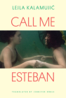 Call Me Esteban Cover Image