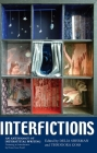 Interfictions: An Anthology of Interstitial Writing Cover Image