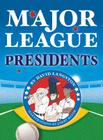 Major League Presidents Cover Image