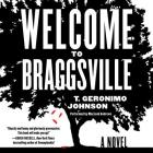 Welcome to Braggsville Lib/E Cover Image