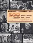 500 Years of Chicana Women's History/500 Anos de la Mujer Chicana Cover Image