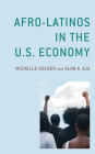Afro-Latinos in the U.S. Economy Cover Image