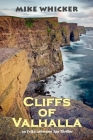 Cliffs of Valhalla Cover Image