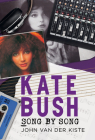 Kate Bush Song by Song Cover Image