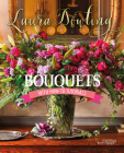 Bouquets: With How-To Tutorials Cover Image