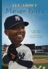 All about Mariano Rivera Cover Image