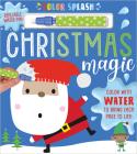 Christmas Magic Cover Image