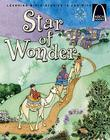 Star of Wonder (Arch Books) Cover Image