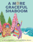 A More Graceful Shaboom (Reach and Teach) Cover Image