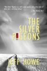 The Silver Pigeons Cover Image