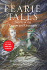 Fearie Tales Cover Image
