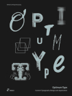 Optimum Type: Custom Typography Design and Application Cover Image