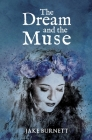 The Dream and the Muse Cover Image