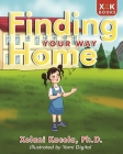 Finding Your Way Home Cover Image