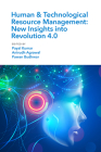 Human & Technological Resource Management (Htrm): New Insights Into Revolution 4.0 Cover Image