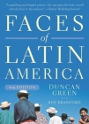 Faces of Latin America Cover Image