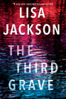 The Third Grave: A Riveting New Thriller (Pierce Reed/Nikki Gillette #4) Cover Image