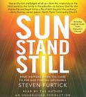 Sun Stand Still: What Happens When You Dare to Ask God for the Impossible Cover Image