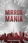 Mirror Mania Cover Image