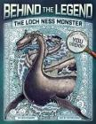 The Loch Ness Monster Cover Image