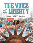 The Voice of Liberty Cover Image
