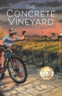 The Concrete Vineyard Cover Image