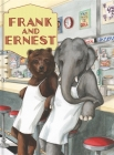 Frank and Ernest Cover Image