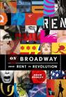 On Broadway: From Rent to Revolution Cover Image