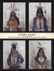 James Bama: Sketchbook Cover Image