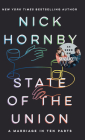 State of the Union: A Marriage in Ten Parts Cover Image