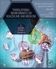 Translational Bioinformatics in Healthcare and Medicine Cover Image