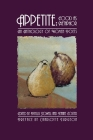 Appetite: Food as Metaphor: An Anthology of Women Poets Cover Image