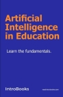 Artificial Intelligence in Education Cover Image
