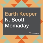 Earth Keeper Lib/E: Reflections on the American Land Cover Image