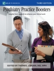 Psychiatry Practice Boosters, Third Edition Cover Image