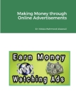Making Money through Online Advertisements Cover Image