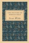 The Picture of Dorian Gray: Full Edition - Amazon Books Cover Image