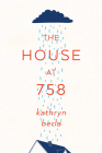 The House at 758 Cover Image