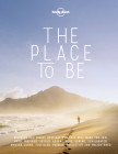 The Place to Be Cover Image