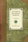 Handbook on Pruning Roses (Gardening in America) Cover Image