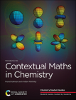 Introduction to Contextual Maths in Chemistry Cover Image