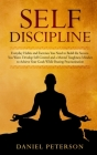 Self-Discipline Cover Image