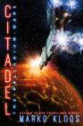 Citadel Cover Image