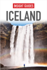 Insight Guides Iceland Cover Image
