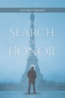 In Search of Honor Cover Image