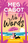 No Words: A Novel Cover Image
